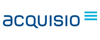 Acquisio-Logo1.jpg