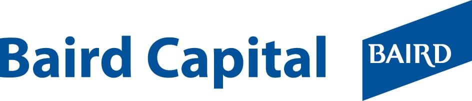 BairdCapital-logo_rgb_300res-1