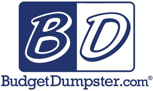Budget-Dumpster-Logo.png