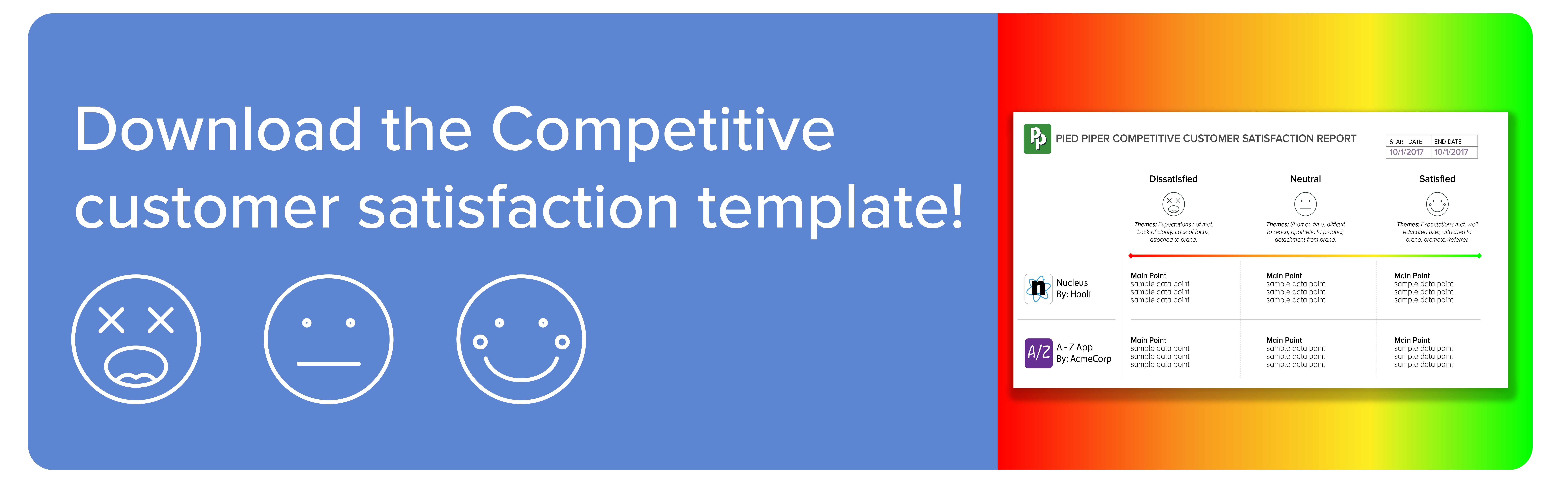 CTA-Competition-Template-DL.jpg