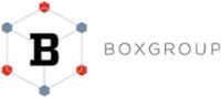 BoxGroup_200x88.5b97606afac6