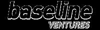 baseline-ventures-200x60.c7e80d85599a.png