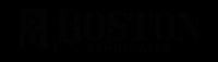 boston-syndicates-logo-200x57.e0abbe078f8f.png