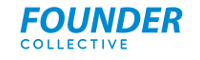 founder-collective-logo-200x60.88f120930204