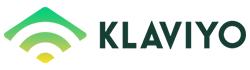 klaviyo-logo-250x70.png