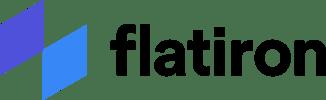 Flatiron_Horizontal_RGB