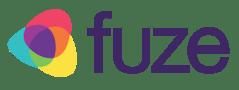 Fuze-company-logo