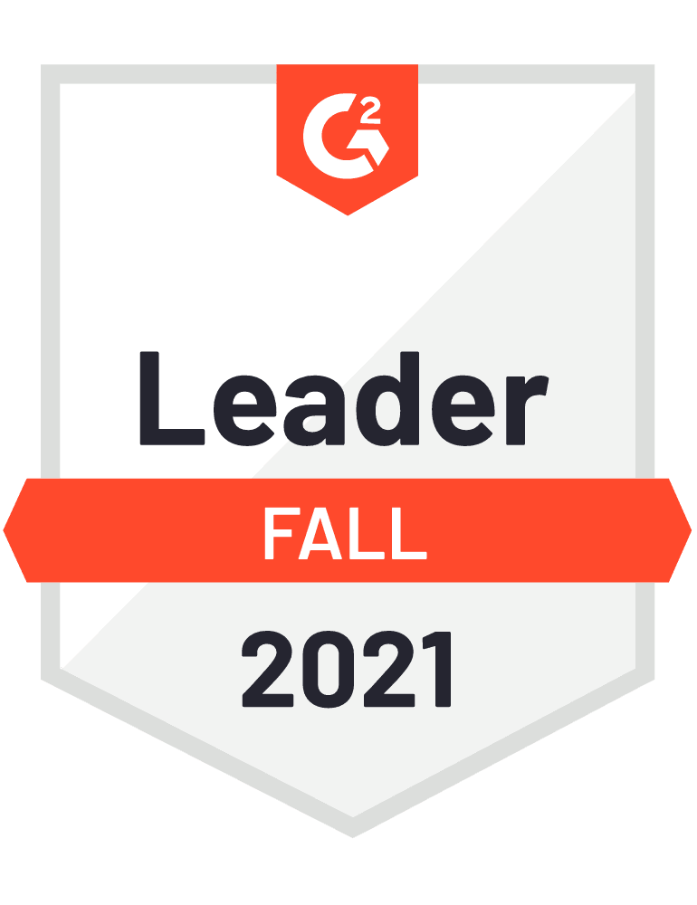G2_OverallLeader_Fall2021