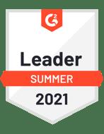 leader-summer-21