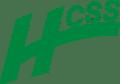 HCSS-transparent-1.png