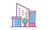 Office-Building-Icon-Color-Buffer