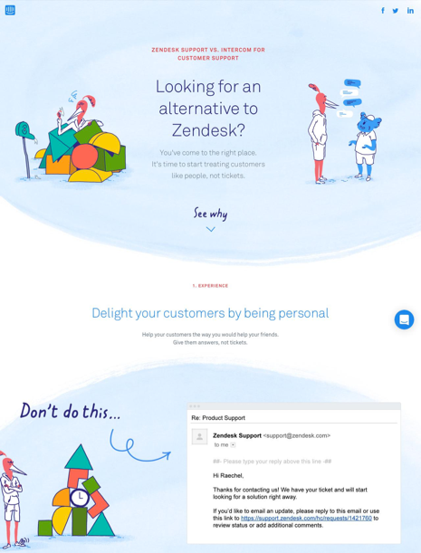 Intercom-vs-Zendesk.png