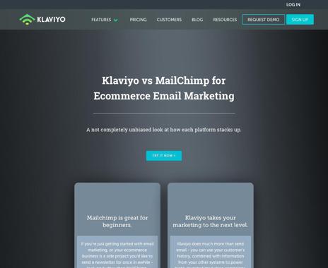 Klaviyo-vs-Mailchimp.png