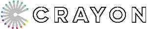 Logotype_144-2