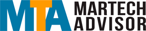 MTA-logo_0