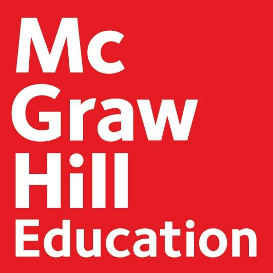 McGraw_Hill_Education_Logo.jpg