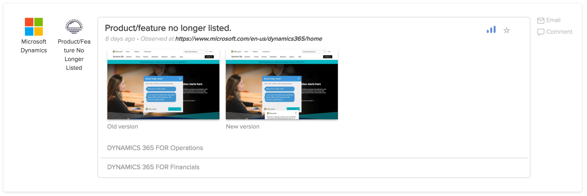 ProductFeatureRemoved-Microsoft.png