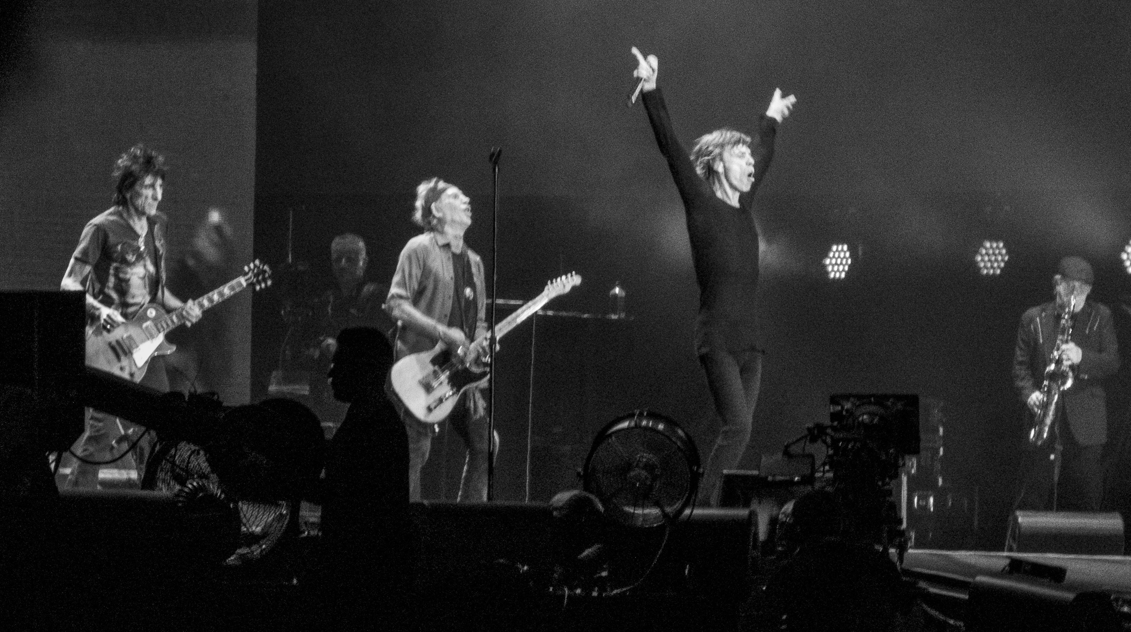 Rolling_Stones_in_Hyde_Park_(2013).jpg