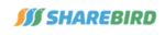 ShareBird