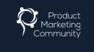 product marketing community