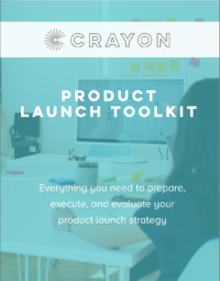 Product Launch Toolkit