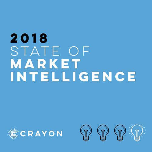 State-of-MI-Crayon