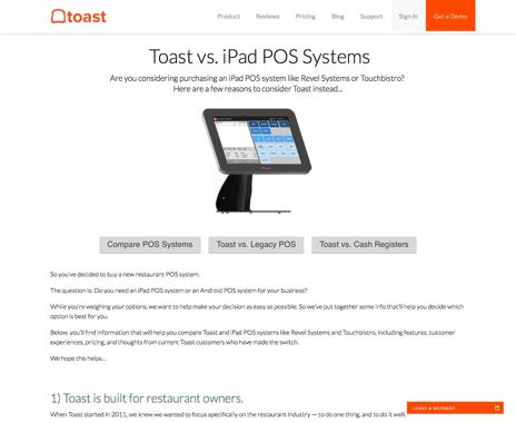 Toast-vs-iPadPOS-1.png