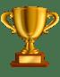 Trophy_Emoji@2x