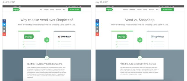 Vend-vs-Shopkeep.png