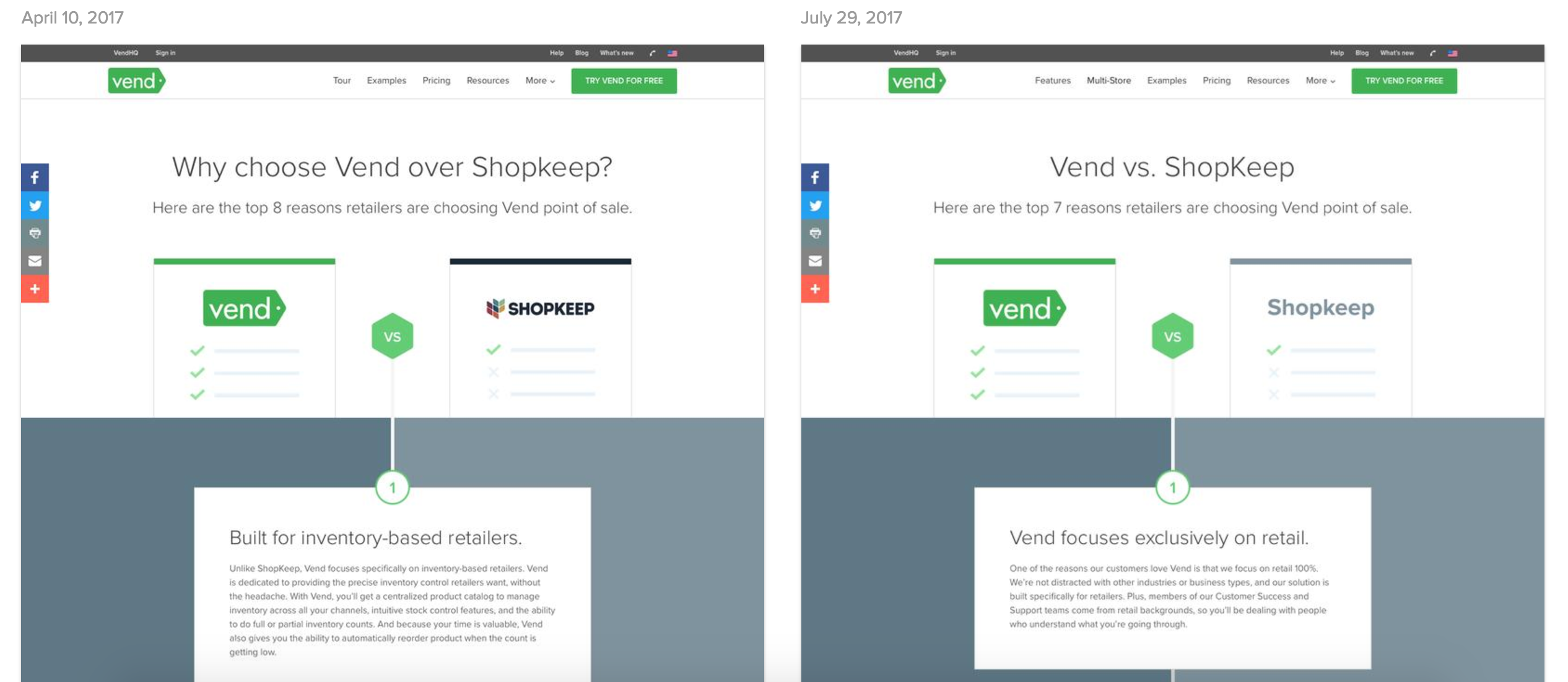 Vend-vs-Shopkeep.png