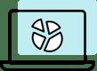 algorithms-icon
