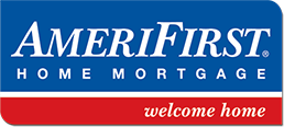 amerifirst-logo.png