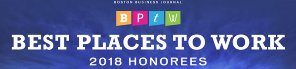 bbj best places to work