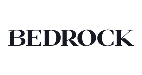 bedrock-capital