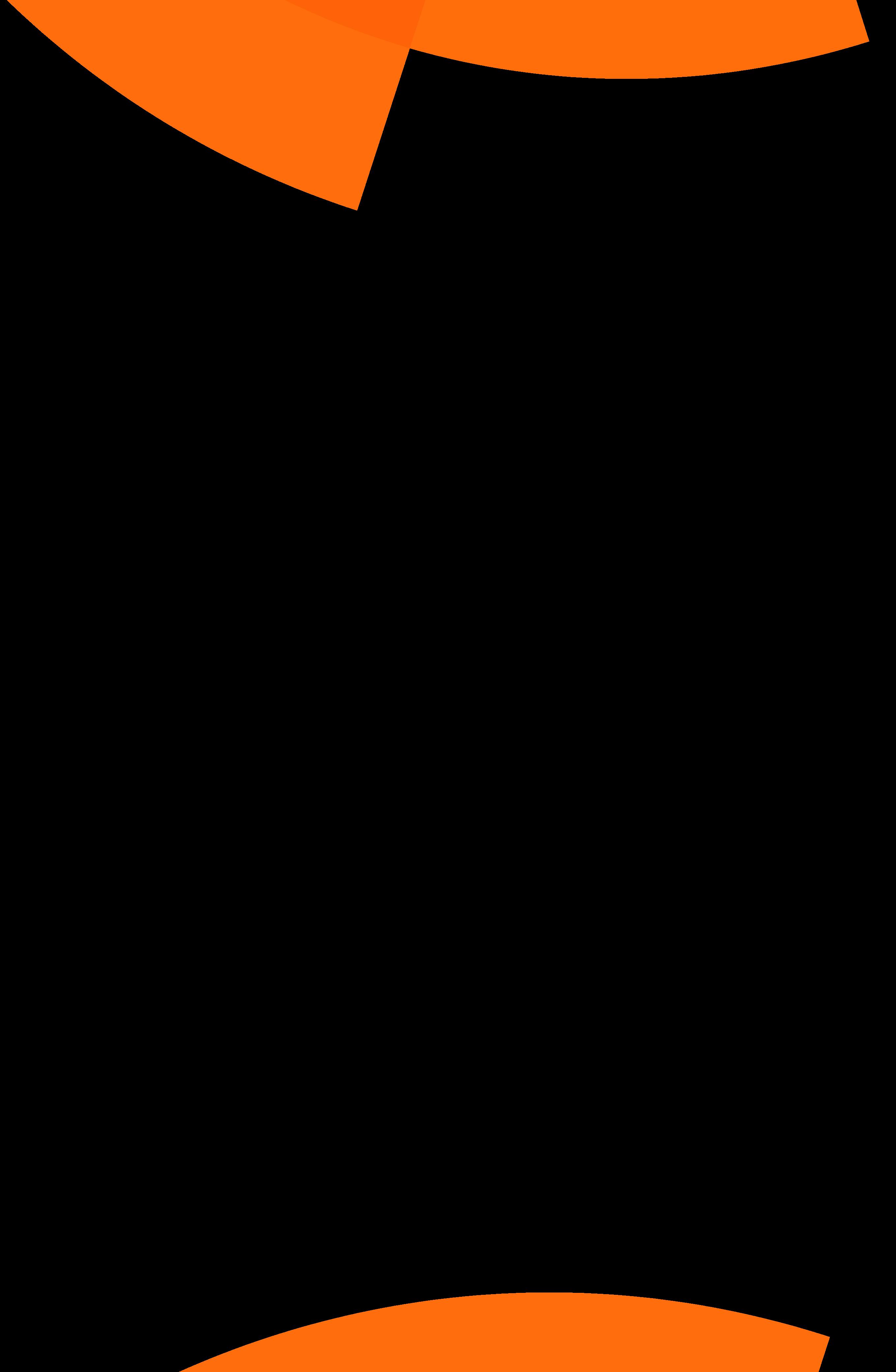 bg-top-pattern