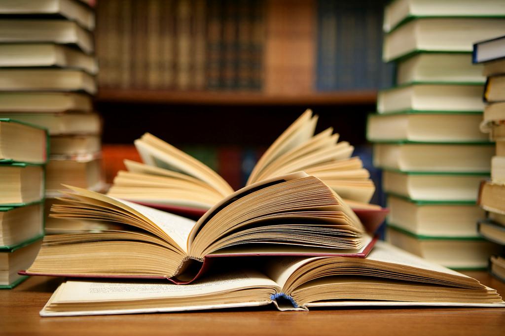 books-1.jpg
