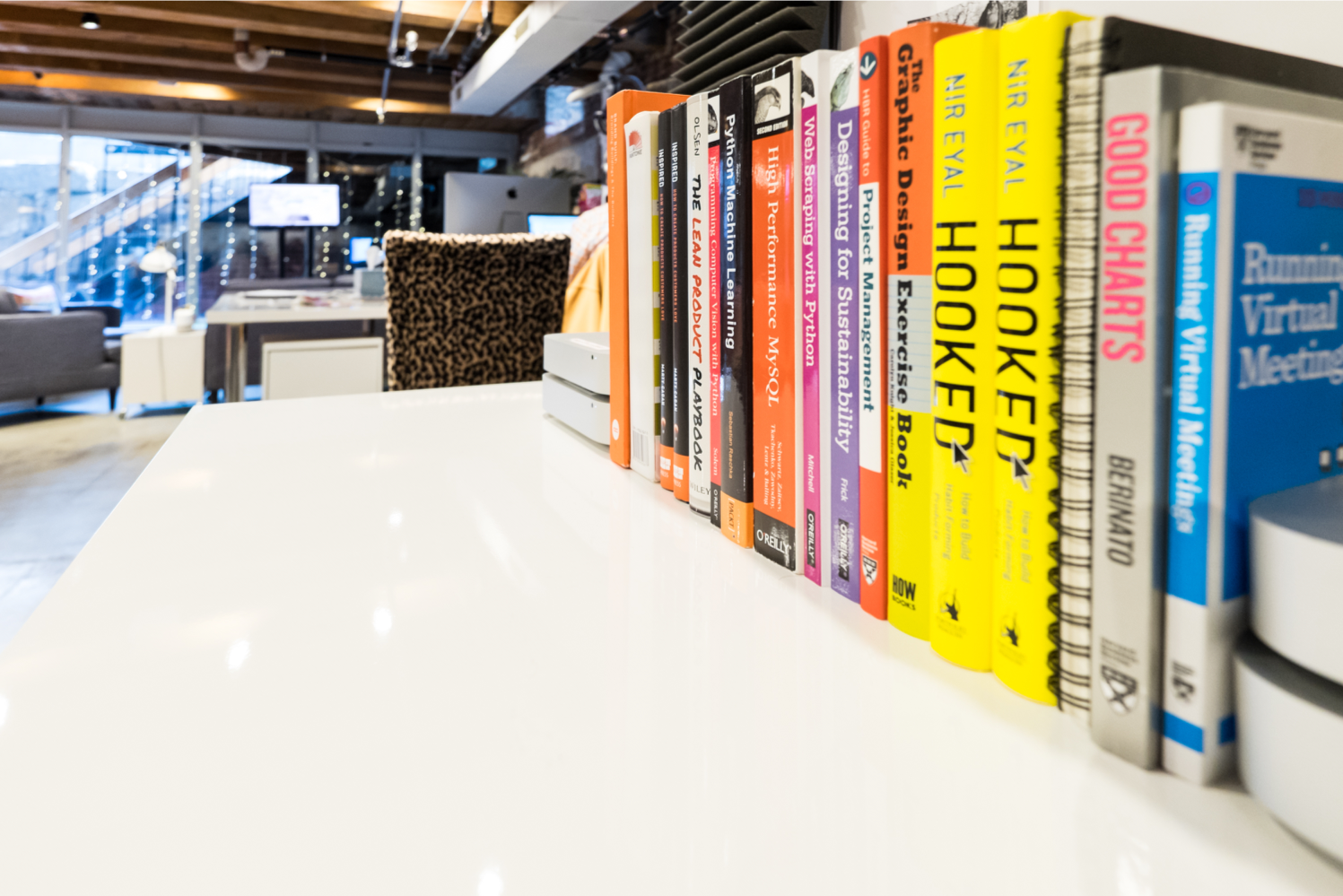 books-office