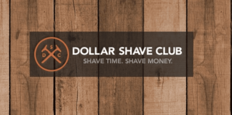 brand-messaging-examples-dollar-shave-club