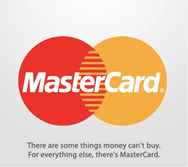 brand-messaging-examples-mastercard