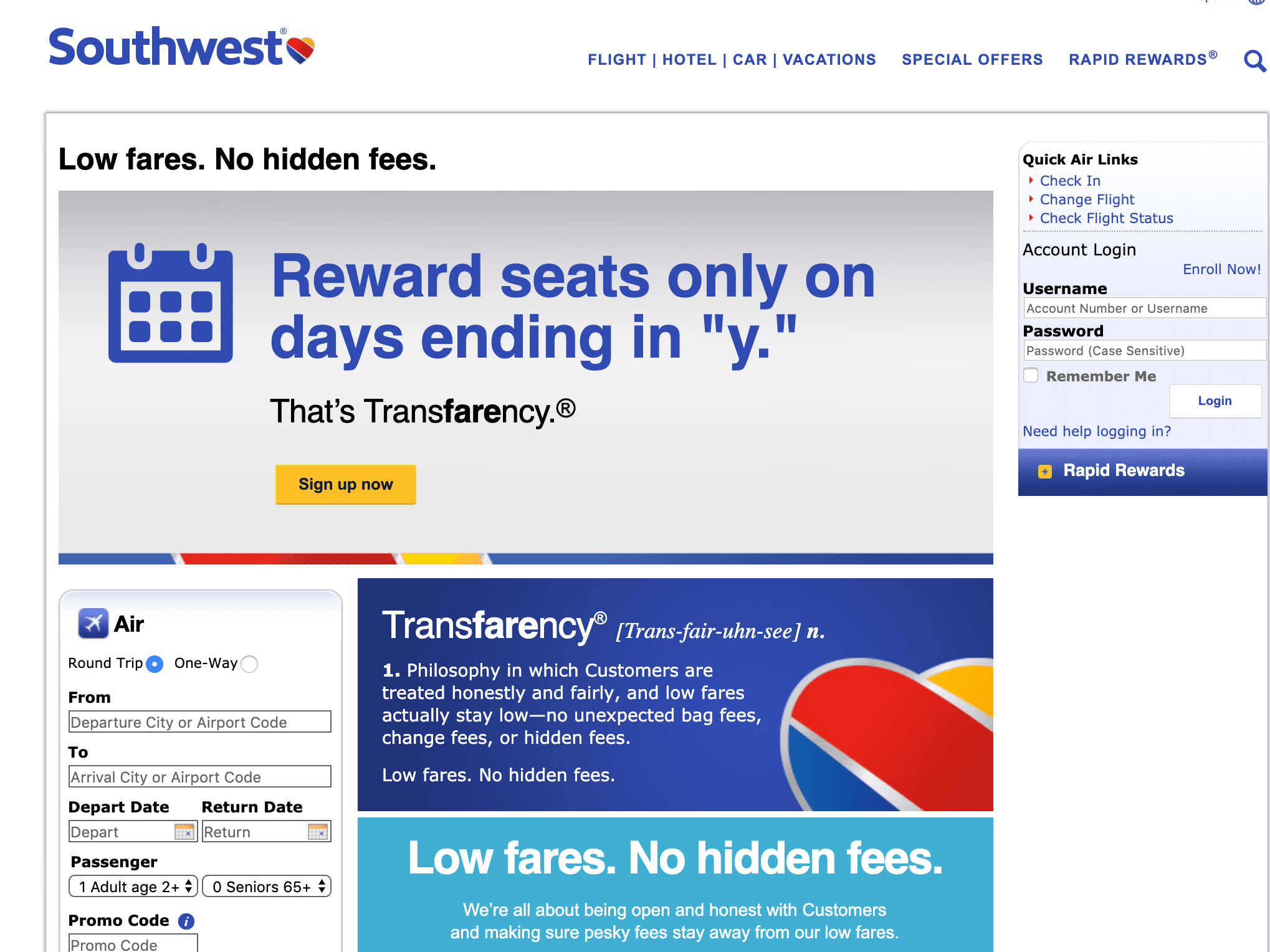 brand-messaging-examples-southwest-airlines