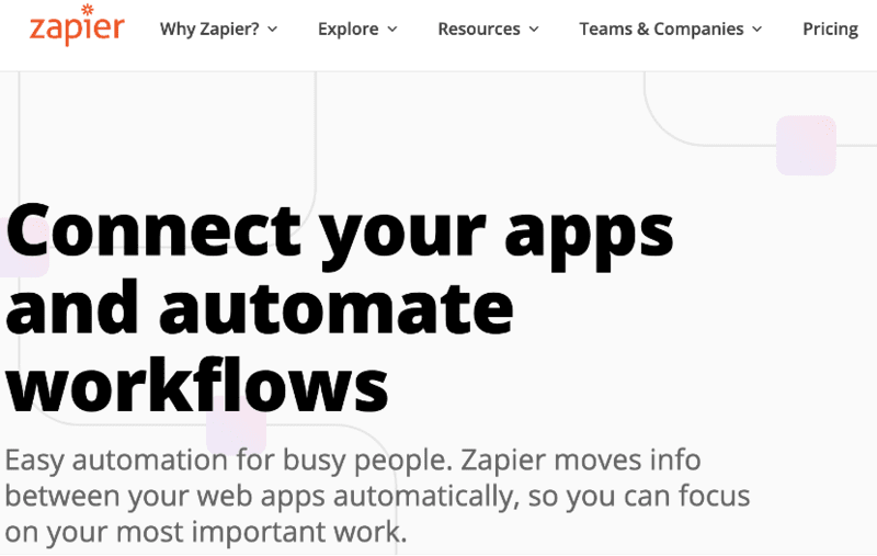 brand-messaging-examples-zapier