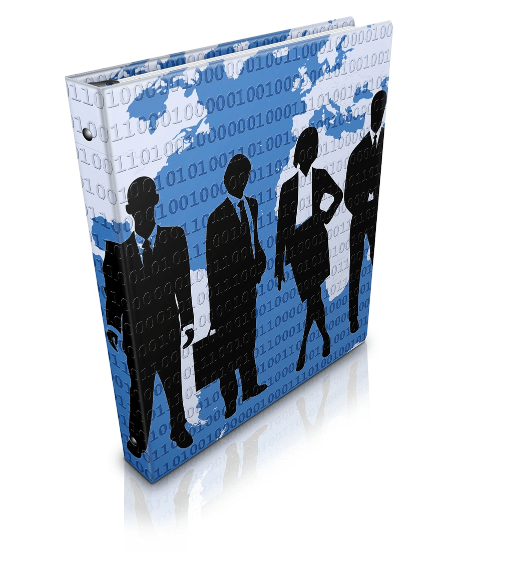business-case-for-competitive-intelligence
