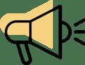 campaign-icon-yellow