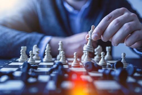 chess-3325010_1920