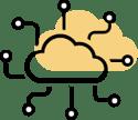 cloud-icon-yellow