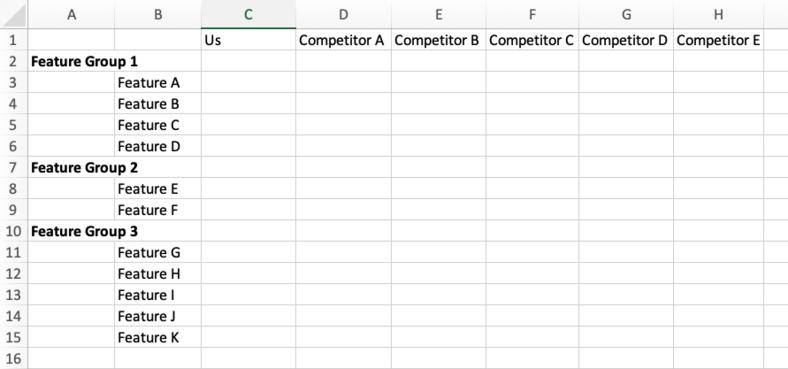 competitive-matrix-feature-comparison-1