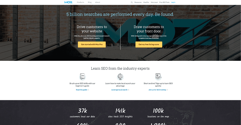 competitive-web-design-moz