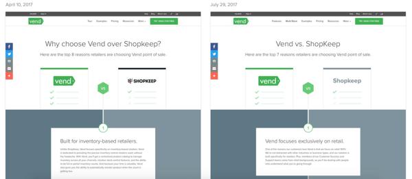 competitor-comparison-pages-vend