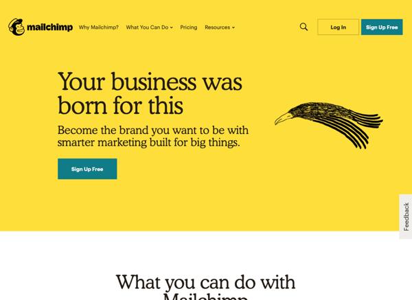 competitor-website-update-mailchimp-new