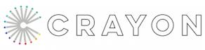 crayon-logo-300px